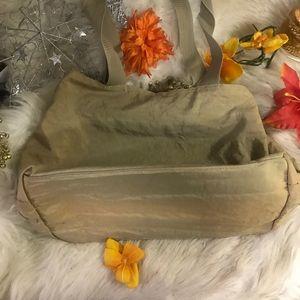Baggallini Bags - Bagalonni Tote